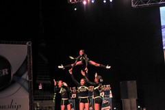 MADD Cheer Frenzy-11.jpg