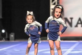 Texas Cheer Dragons Lil Divas-15.jpg