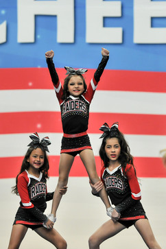 CSC_Raiders Jr Black-14.jpg