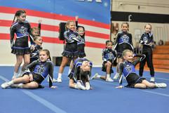 Cheer Athletics Austin_Moonstone Cats-37