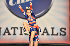 Texas Cheer Dragons-Royal Divas-25.jpg