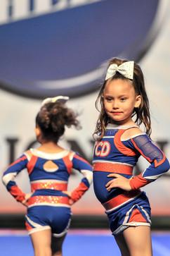 Texas Cheer Dragons-Sassy Divas-27.jpg
