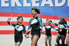 Cheer One Athletics_Xplosion-2.jpg