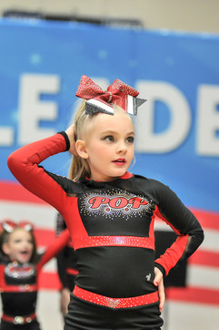 POP Cheer Academy_Apex-30.jpg