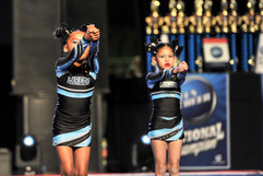 Laredo Cheer Factory-Lightning Elite-18.