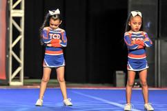 Texas Cheer Dragons-Royal Divas-5.jpg