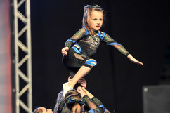 Athletic Cheer Force Intense-9.jpg