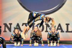 Athletic Cheer Force Extreme-69.jpg