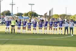 SA Athenians vs FC Austin_0017.jpg