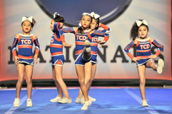 Texas Cheer Dragons-Dazzling Divas-40.jp