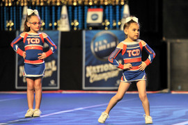 Texas Cheer Dragons-Sassy Divas-5.jpg