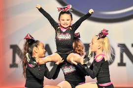 Fliptastic All Stars-Team Pink-40.jpg