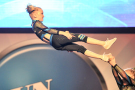 Athletic Cheer Force Extreme-57.jpg