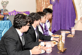 Evelyn_Quince-15.jpg