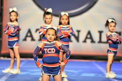 Texas Cheer Dragons-Royal Divas-49.jpg