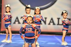 Texas Cheer Dragons-Royal Divas-49.jpg