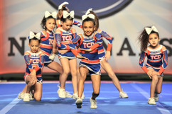 Texas Cheer Dragons-Dazzling Divas-44.jp