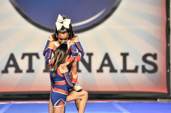 Texas Cheer Dragons-Dazzling Divas-6.jpg