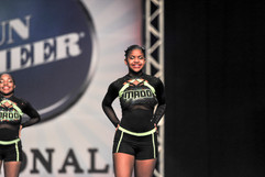 MADD Cheer Frenzy-10.jpg