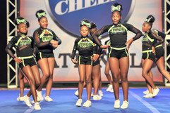 MADD Cheer Craze-29.jpg