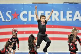 POP Cheer Academy Dream-9.jpg
