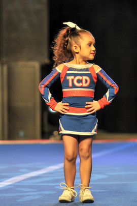 Texas Cheer Dragons-Sassy Divas-4.jpg