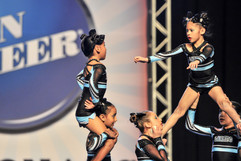 Laredo Cheer Factory-Lightning Elite-36.