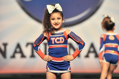 Texas Cheer Dragons-Dazzling Divas-22.jp