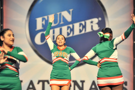 Sam Houston HS Twisters-3.jpg