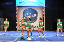 Sam Houston HS Twisters-29.jpg