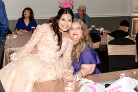 Evelyn_Quince-39.jpg