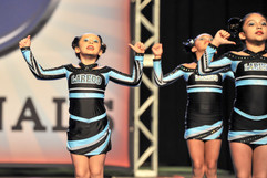 Laredo Cheer Factory-Lightning Elite-14.