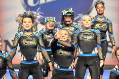 Athletic Cheer Force Extreme-87.jpg