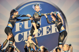 Athletic Cheer Force Extreme-65.jpg