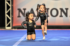 Venom Cheer-Queen Cobras-24.jpg