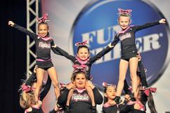 Fliptastic All Stars-Team Pink-51.jpg