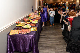 Evelyn_Quince-34.jpg