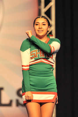 Sam Houston HS Twisters-38.jpg