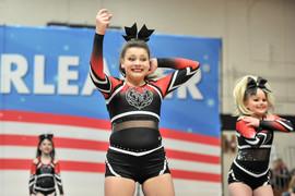 Santa Fe Sports_Fire-27.jpg
