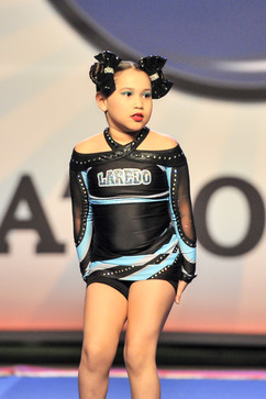 Laredo Cheer Factory-Lightning Elite-13.