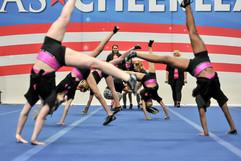 Fliptastic All Stars Team Flamingo-5.jpg