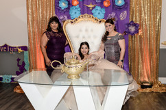 Evelyn_Quince-2.jpg