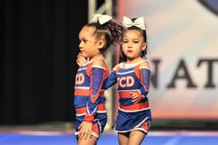 Texas Cheer Dragons-Sassy Divas-15.jpg