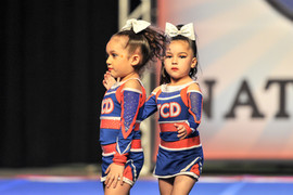 Texas Cheer Dragons-Sassy Divas-15.jpg