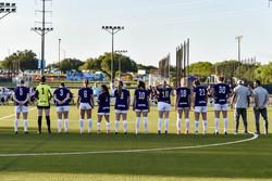 SA Athenians vs FC Austin_0016.jpg