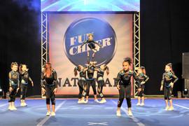 Athletic Cheer Force Intense-7.jpg