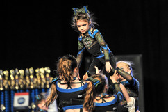 Athletic Cheer Force Intense-12.jpg