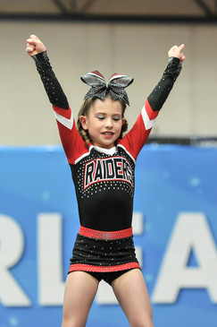CSC_Raiders Jr Black-16.jpg