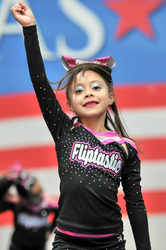 Fliptastic All Stars Team Pink-18.jpg