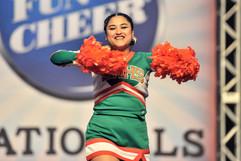 Sam Houston Twisters Cheer-24.jpg